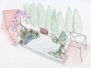 3D colour back garden.jpg