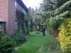 Back garden from gazeboplot.jpg