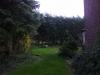 Backgarden_view to gazeboplot.jpg