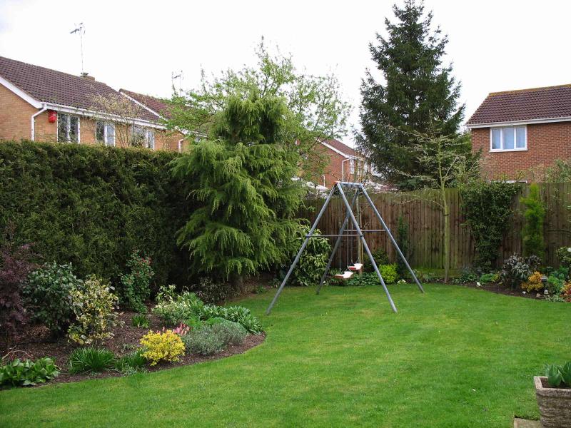 img_2007 Avoid Typical Suburban Garden Design on urban garden design, coastal garden design, rain garden design, rural garden design,