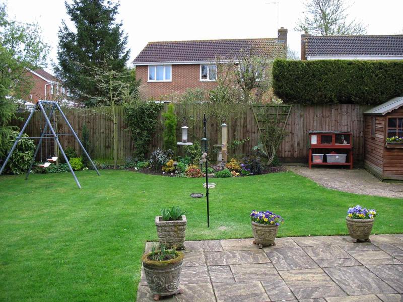 img_2008 Avoid Typical Suburban Garden Design on urban garden design, coastal garden design, rain garden design, rural garden design,