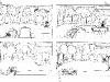 elevatn-sketches1