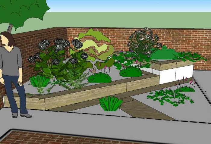 Jens-model-front-garden-version-4-diag-mond