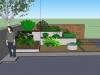 Jens-model-front-garden-1-white-walls